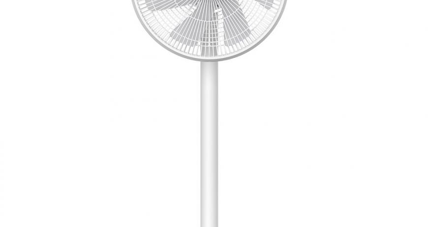 Преимущества выбора вентилятора