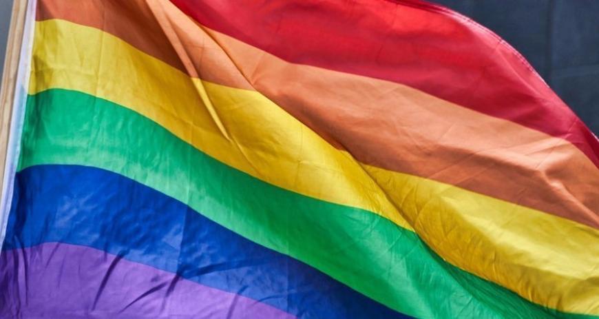 В Харькове согласительная комиссия не поддержала проведение Марша равенства
