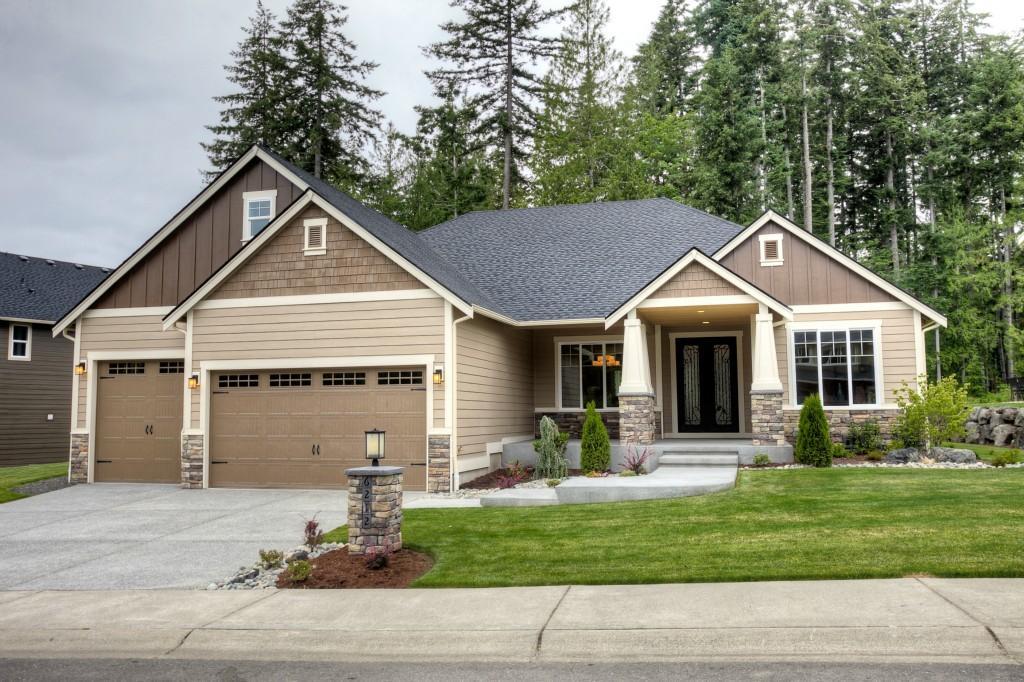 Недорогие дома в сша продажа недвижимости в барселоне