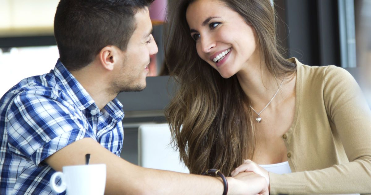 Dating experts' reviews. Top 10 legit Russian dating sites