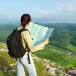 Советы для тех, кто не может определиться с направлением поездки
