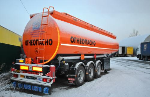 Перевозка опасных грузов: 4 важные особенности исполнения услуги