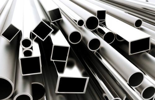 Купить металлопрокат в Волгограде можно по весьма выгодным ценам