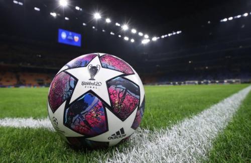 Преимущества просмотра спортивных трансляций на сайте LiveSport24