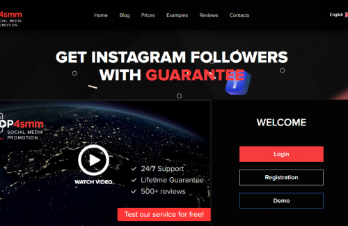 How to get Instagram followers fast