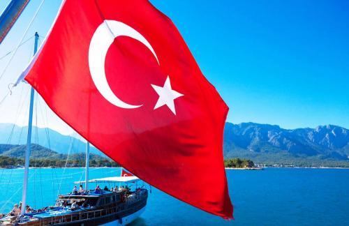 Что посмотреть в Турции в 2020 году