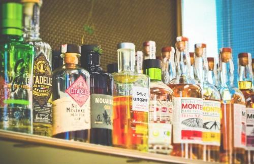 Доставка алкоголя в Москве доступна в течение 24 часов