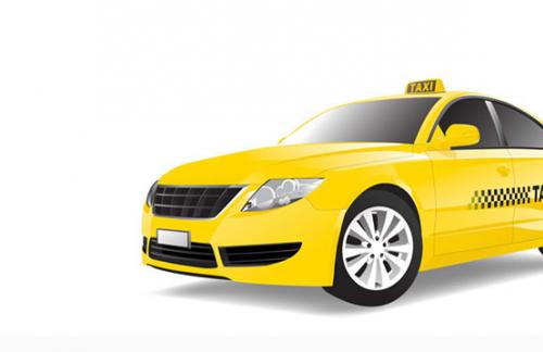 Работа водителем такси в Киеве – условия становятся все более привлекательными
