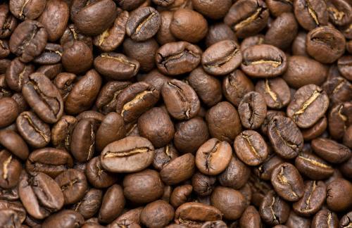 Главные особенности элитного кофе из Коста-Рики