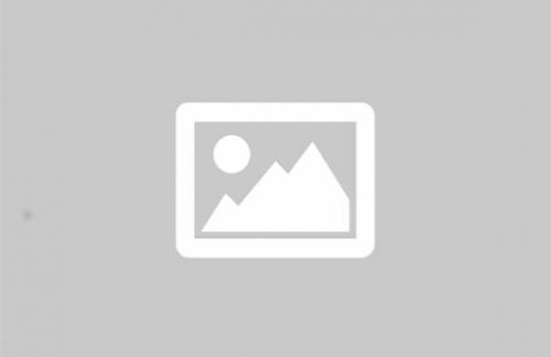 Празднование Рош-га-Шана: в Умани для поламникив разработают правила соблюдения санитарных норм