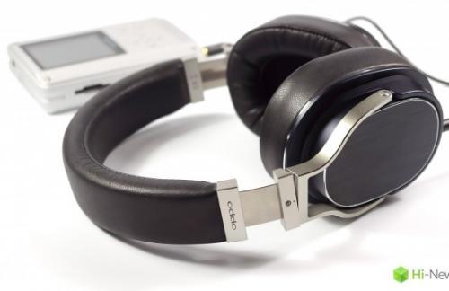 Обзор наушников Oppo PM-3 — портативность не в ущерб звуку