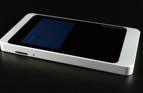 Обзор плеера Xuelin iHiFi 770 — стиль и звук