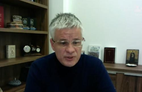 """В Україні почалося медичне сортування: """"Госпіталізуємо лише важких пацієнтів"""", – лікар"""
