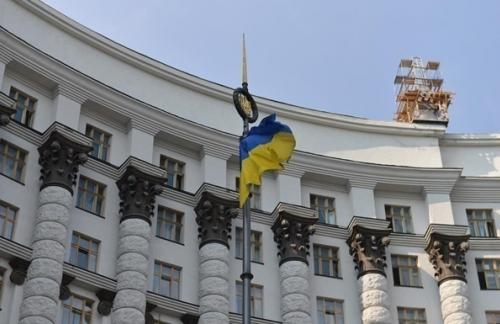 Минэкономики улучшило прогноз роста ВВП Украины