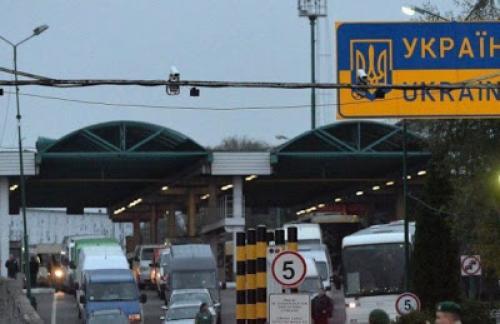 Закрытие границ: в правительстве уточнили, кто сможет въезжать в Украину в период ограничений