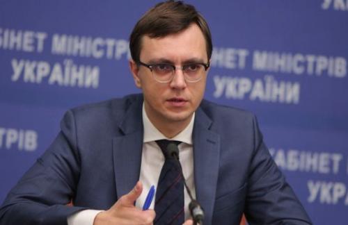Немецкие б/у электрички в разы лучше работающих в Украине – Омелян