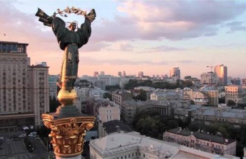 Февраль в Киеве: что власти и коммунальщики будут делать с городом