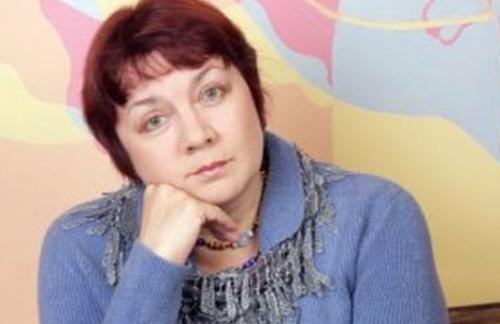 Российскую актрису нашли мертвой спустя три года после исчезновения