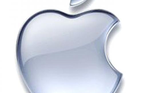 10 странных правил компании Apple