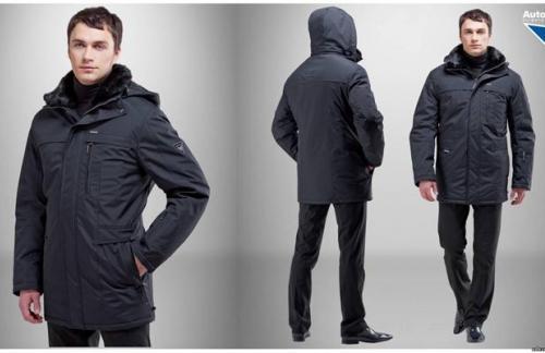 Верхняя одежда с климат контролем. Особенности и виды