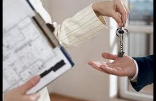 Совет как сохранить свои сбережения