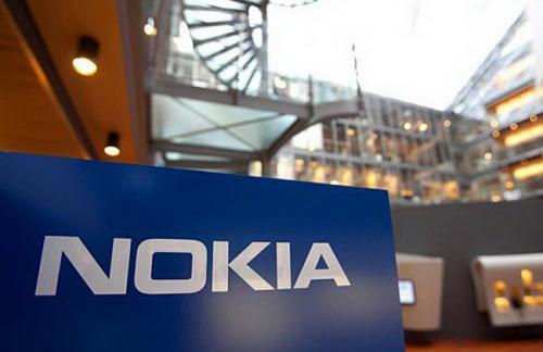 Nokia официально стала частью Microsoft