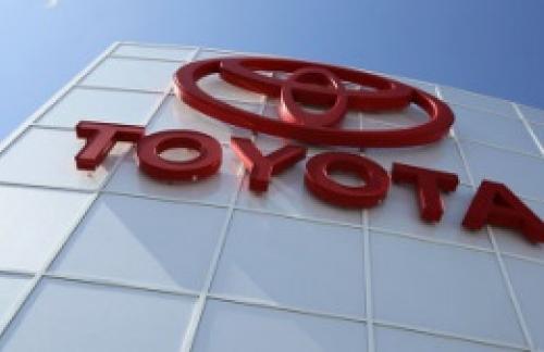 Toyota и BMW обменяются моторами
