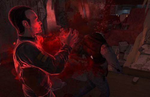 Рекомендации по покупке игр в жанре хоррор