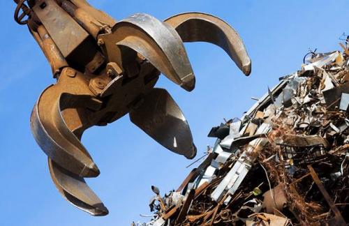Прием металлолома по лучшим ценам в Харькове