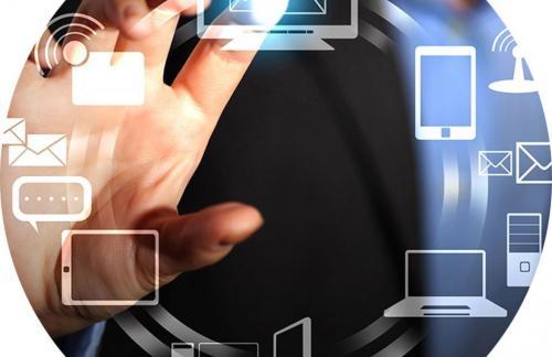 Кому можно поручить эффективное создание сайтов