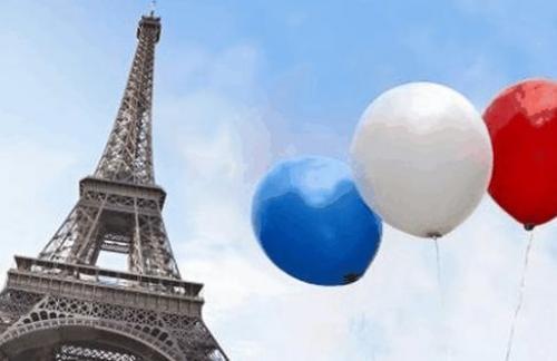 Аттестат по французскому языку. 5 книг, которые помогут вам подготовиться